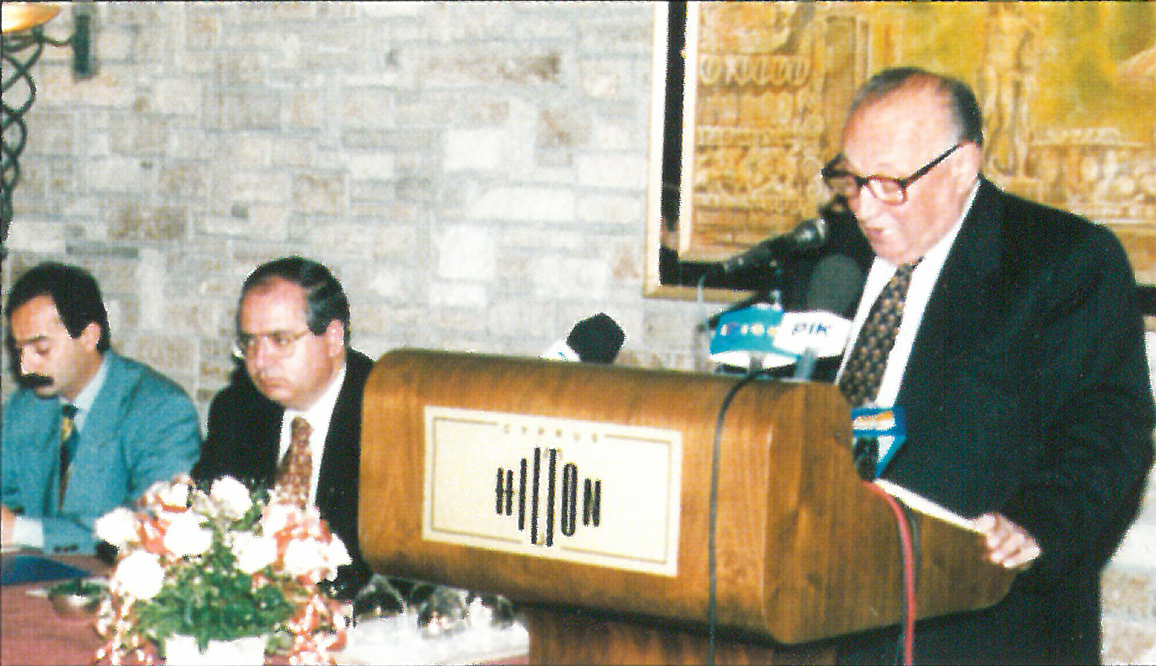 istoriko_1980_1