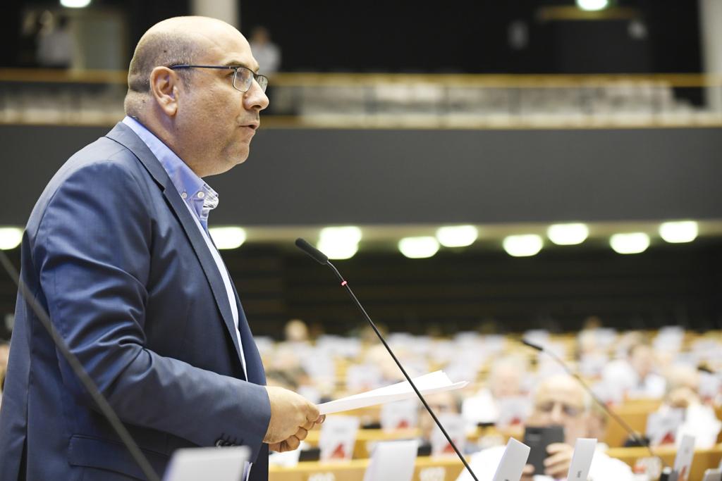 130_plenary_COR3