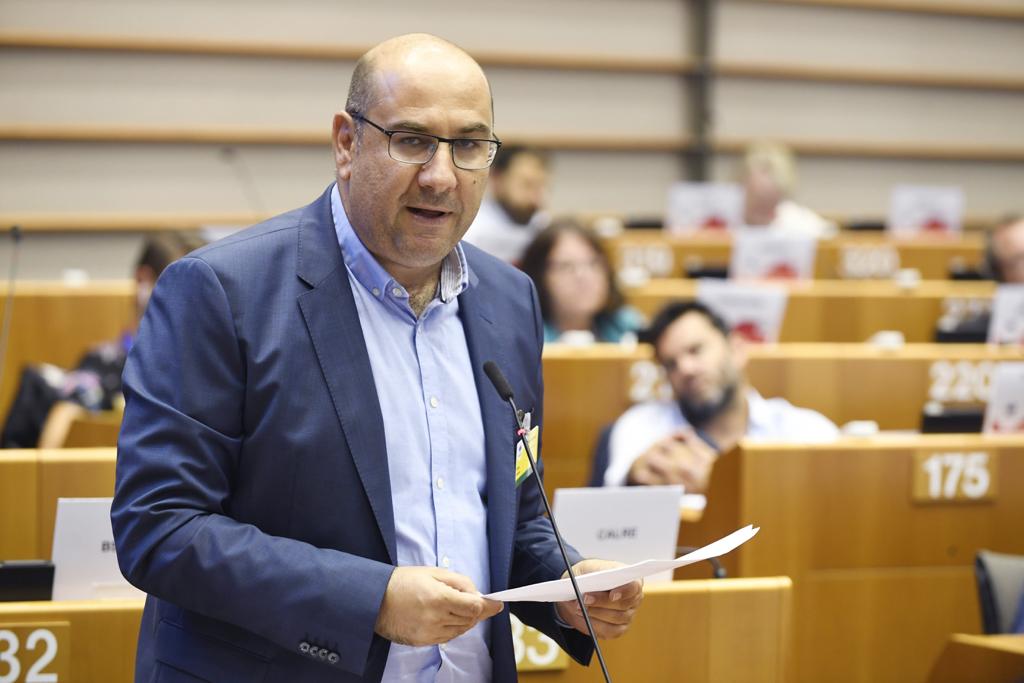 130_plenary_COR4